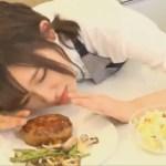 【可愛いだけじゃない】高橋李依「プニュッって触りたい♡声優の夢がかなった//」お料理番組なのに『気持ちイイ』を連呼しちゃうハンバーグ師匠りえりー降臨!素手生肉、猫の手、笑いと夢もてんこ盛りの動画w