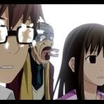 ☆【Noragami】Noragami Funny Moments |『ノラガミ面白い瞬間』| 1080p HD ☆