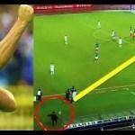 イニエスタも凄いが、ストイコビッチもかなり凄かった!スーパーゴール&スーパープレイ 名古屋グランパス●Dragan Stojkovic Goals & Skills