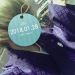 【Eve】袴を着た時あるハプニングが…