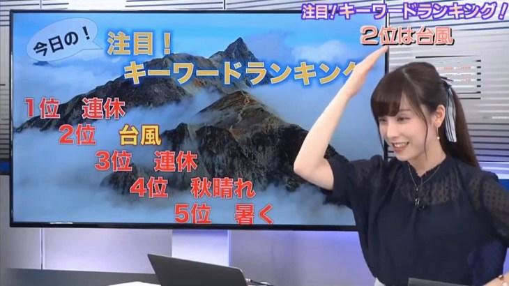 【松雪彩花】トラブル耐性◎のあやちがハプニングにあうとこうなる!?