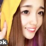 【TikTok】ねおちゃんの最新ティックトックがかかわいい Part5【ねおんつぇる】
