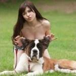 「面白い動物」あり得ないことをする犬, 猫・おもしろ犬, 猫のハプニング, 失敗集 #52