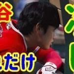 【MLB】どれだけ大谷翔平が凄いのかを説明【大谷・MLB・エンゼルス】