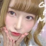 【王道カワイイ】ガーリーピンク❤︎メイクアップ🎀girly pink make up💕