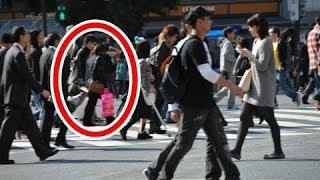 海外 感動 ひとりの日本人男性の道案内に台湾全土が感動!!「中国人よ、台湾がなぜ日本を好きか知ってるか?」【海外が感動する日本の力】海外の反応