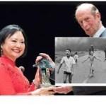 【感動する話 実話 ベトナム】「ナパーム弾の少女」(写真:戦争の恐怖) の人生と隠された真実