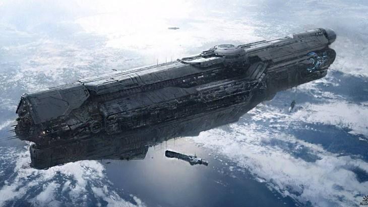 歴史に登場する驚き潜水艦トップ10