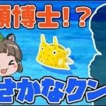 【ゆっくり解説】天才魚類博士!?さかなクンの経歴【すごいにんげん#1】