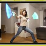 世界のおもしろ動画 ハプニング映像集 VIDEOSPION №217【面白い動画 動画】