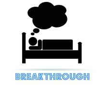 Breakthrough Dreaming Doug Addison