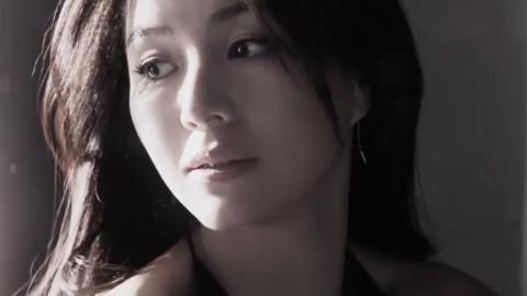 コーセー cm 女優