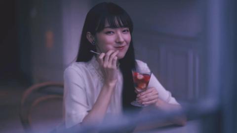 Cm チョーヤ 場所 梅酒 The CHOYA(チョーヤ)のCM女優は誰?梅酒というよりチョーヤです!|Life