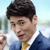 佐藤隆太 が出演する BIGMOTOR のCM 「みんなで輪唱」篇「オー!ビッグ!」篇「いちばん感想」篇