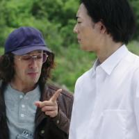 滝藤賢一 竜星涼 が出演する P&G レノアリセット のCM 「レノアリセットの罪 無人島」篇。