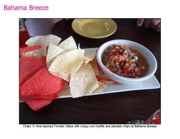 Bahama Breeze-03