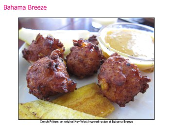Bahama Breeze-07