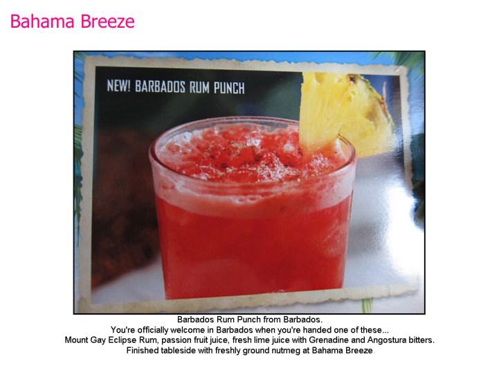 Bahama Breeze-12
