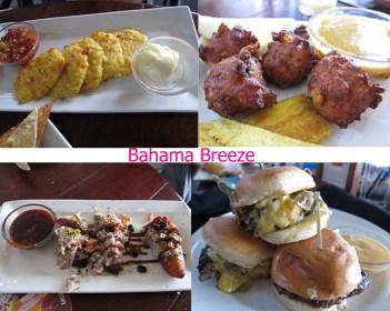BahamaBreeze4up72