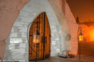 IceHotel-6