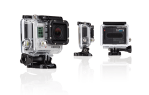 GoPro Hero3 Black Edition