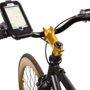 Four great new gadgets for your bike