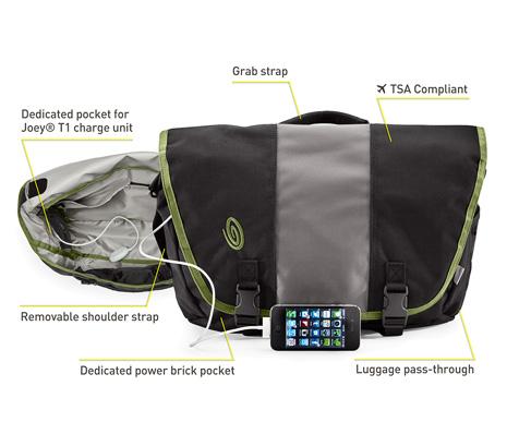 Timbuk2-messenger-bag-with-battery-pack