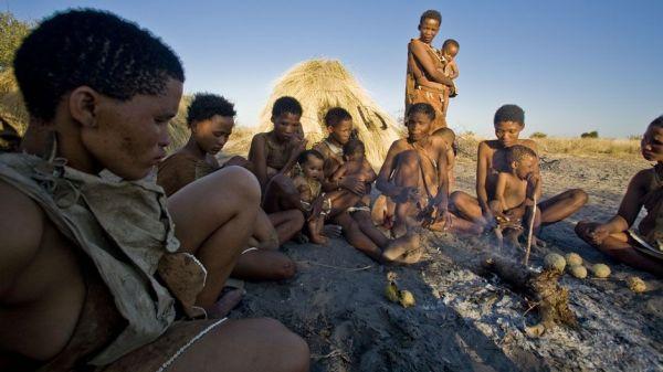 kalahari-grasslands-bushman-camp