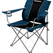 Strongback Chairs – comfortable and good for your back