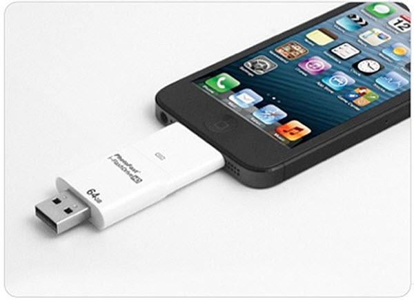 Six ways to supercharge your new smartphone   Doug Bardwell