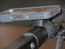 Rokform-Bike-Handlebar-Mount-9712
