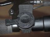 Rokform-Bike-Handlebar-Mount-9716