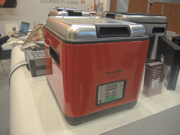 Top 10 cool items seen at the 2014 International Home + Housewares Show