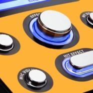 Singtrix lets you sing like a rockstar