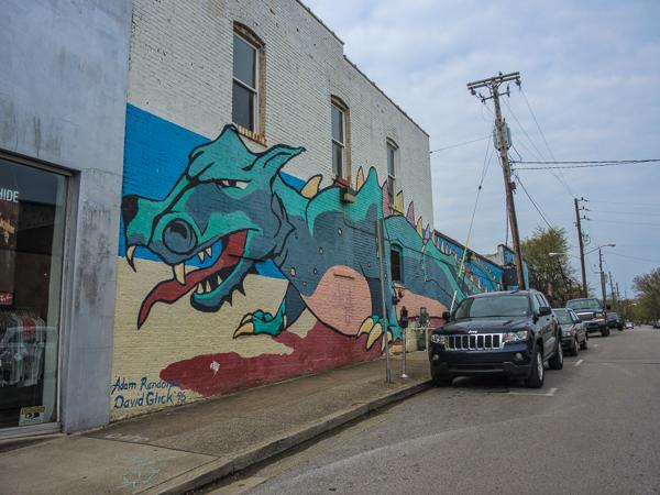 Nashville-7726