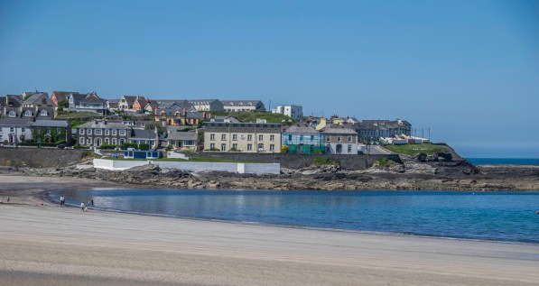 Ireland-4454