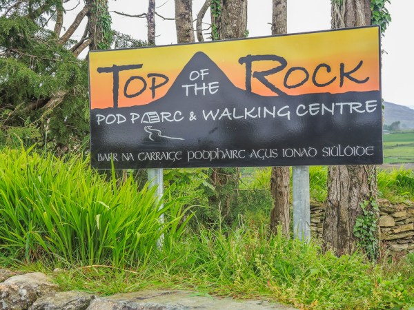 Top-of-the-Rock-8789