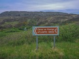 Donegal-8531