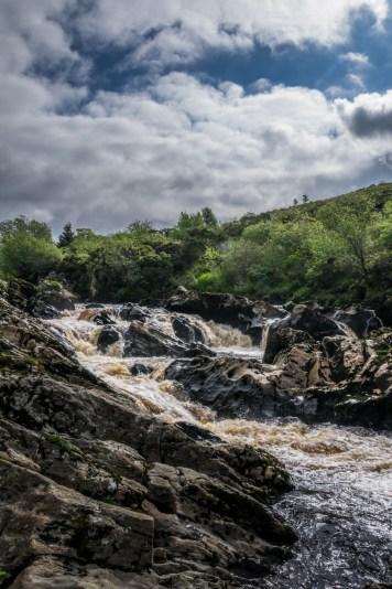 River Glen-1906