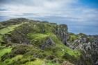 Slieve League Cliffs Centre & Café   Teelin Carrick Donegal Ireland