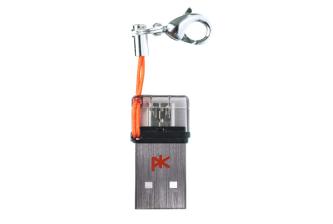 PK K'3 32 GB memory key
