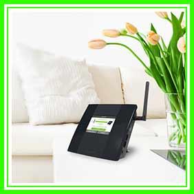 Amped-TAP-EX-wireless-extender