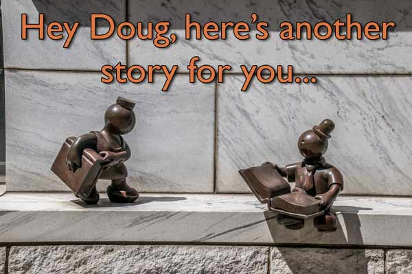 Hey-Doug-another-story