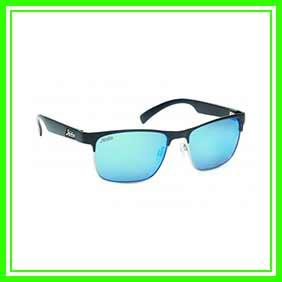 Hobie-LaJolla-sunglasses