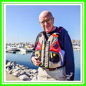 MTI-Voyageer-Highback-PFD-vest