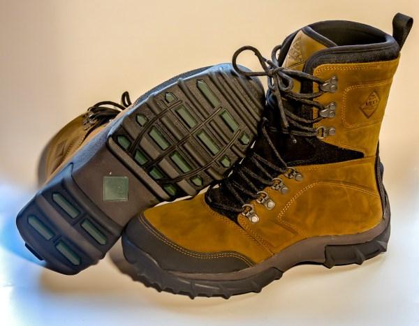 Muck Boots-7254