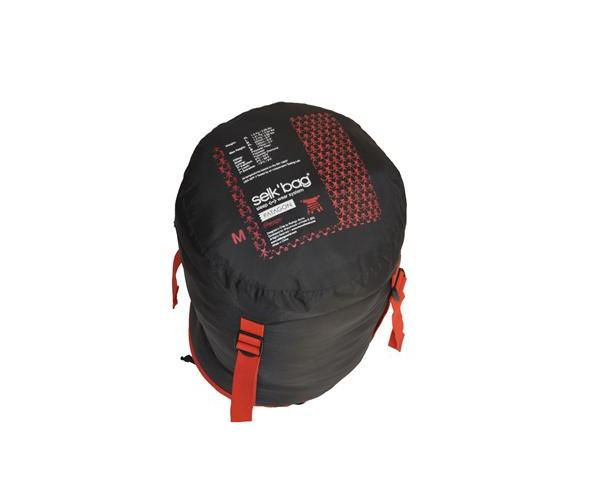 patagon_carrybag
