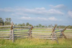 Gettysburg-5770