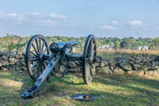 Gettysburg-5780