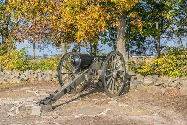 Gettysburg-5812